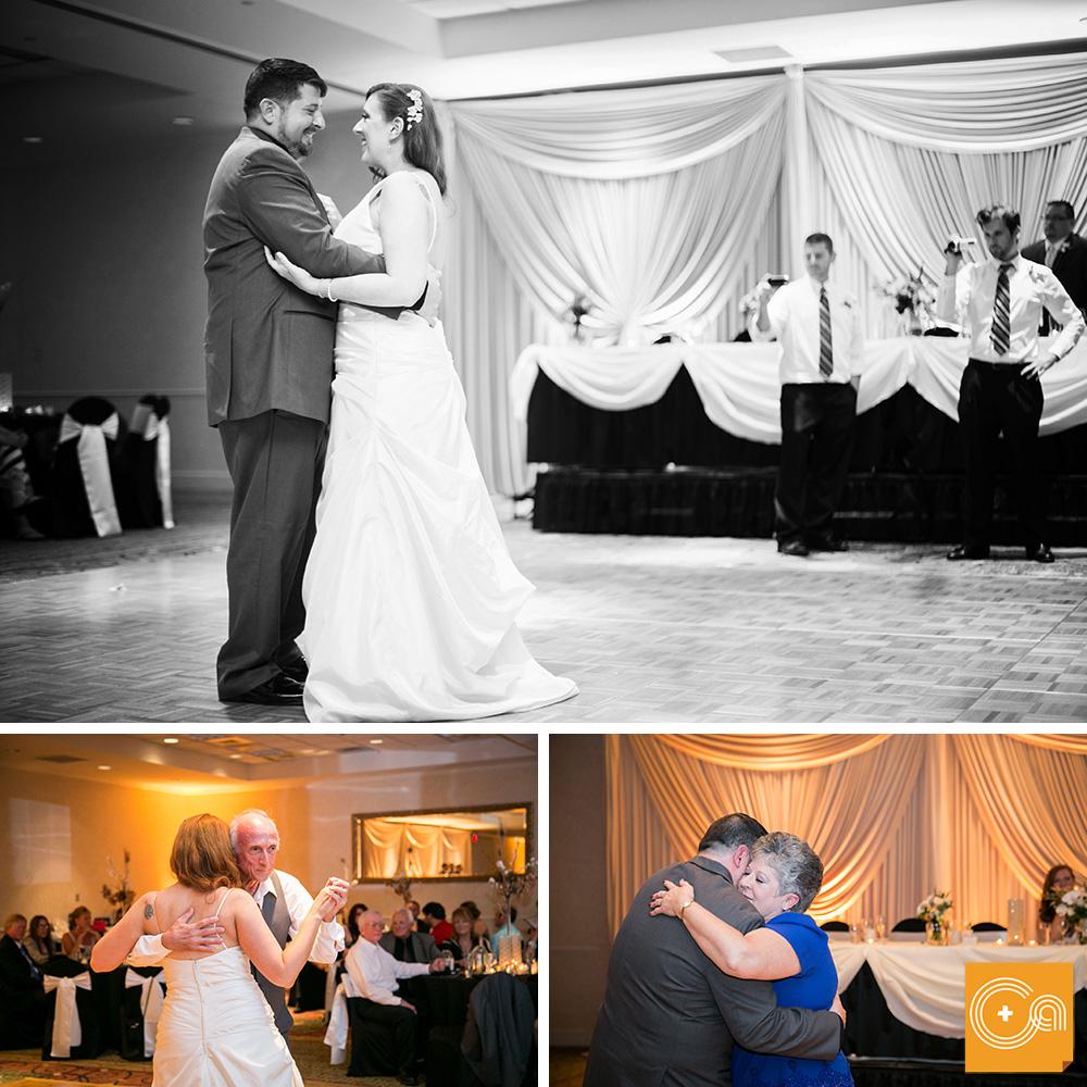 weddings | Blog | Page 20 | Cage + Aquarium