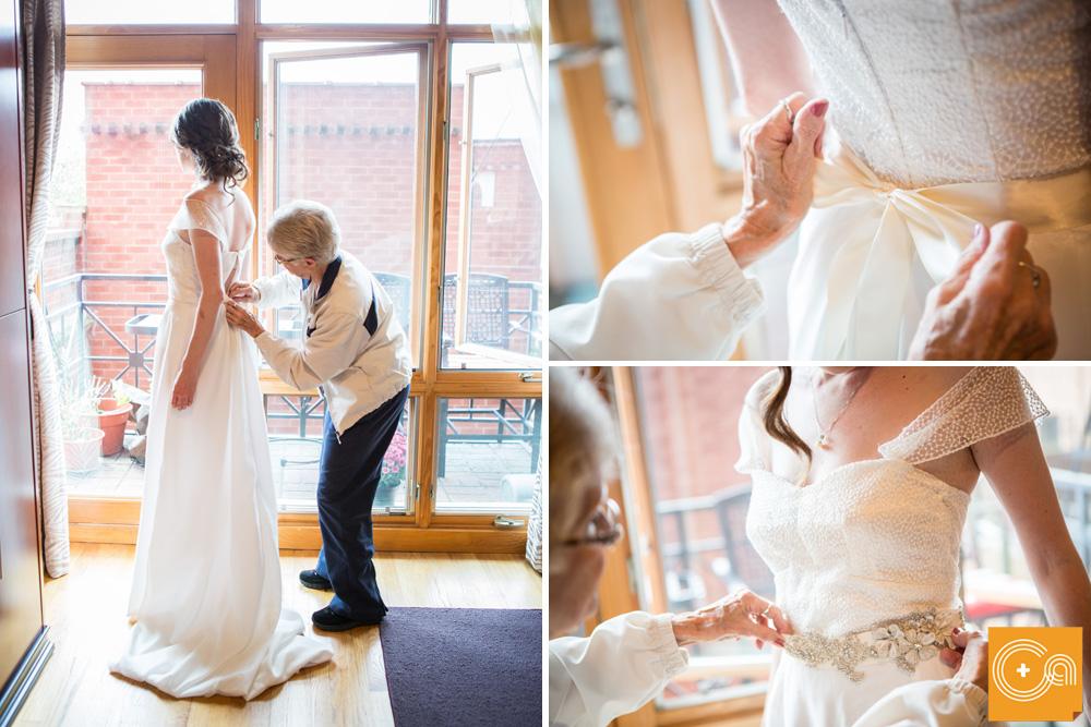 A New Leaf Wedding 03