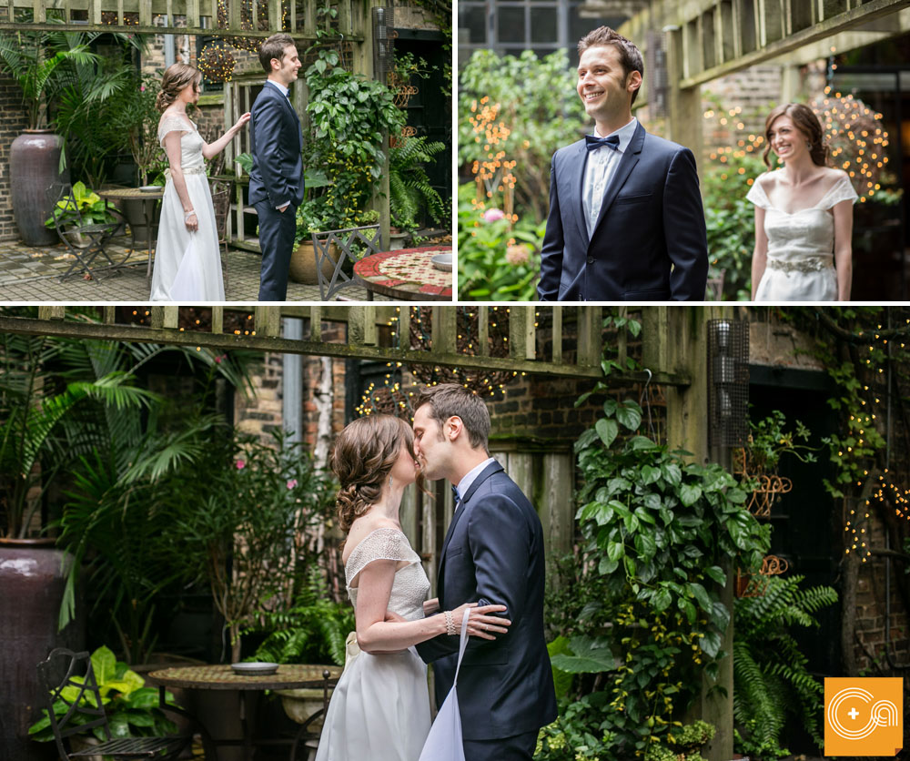 A New Leaf Wedding 05
