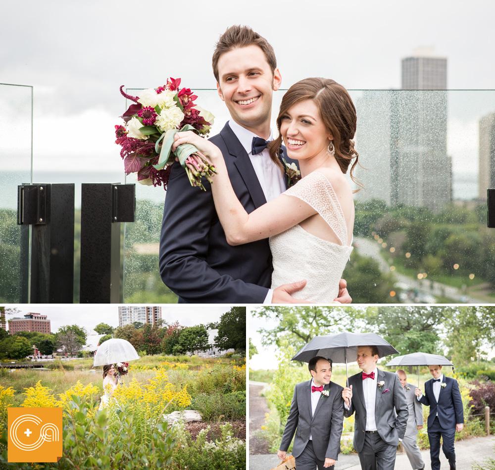 A New Leaf Wedding 12