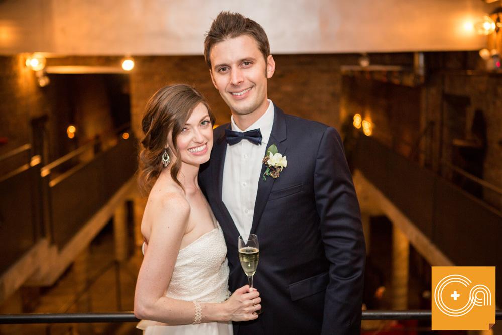 A New Leaf Wedding 24