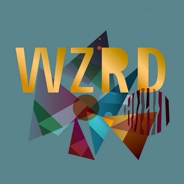 WZRD_Pic